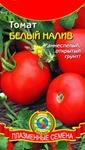 Купить семена томата